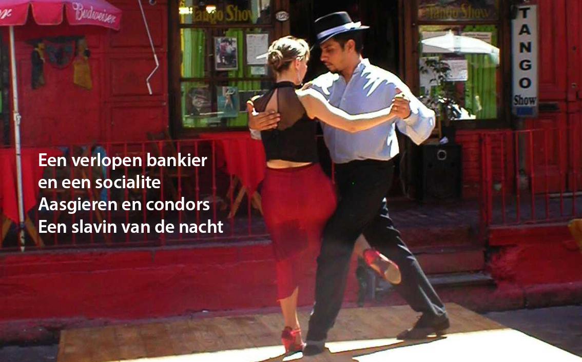 Thriller-Tango-van-Bedrog-Argentinie-afbeeldingen